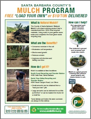 Mulch Flyer 2017 JPG