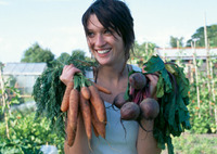 Composting_farm_girl