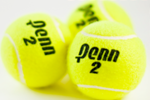 Tennis ball reuse reduce reuse less is more - Can tennis balls be recycled ...